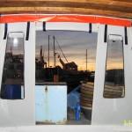 Tekne ve Yat Brandası - Çanakkale
